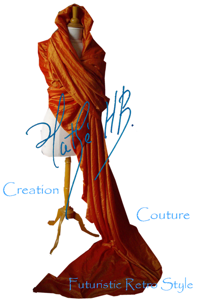 www.mathe-hb.com - Stilism Couture Creations